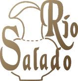 Cerámica Del Río Salado S.L.